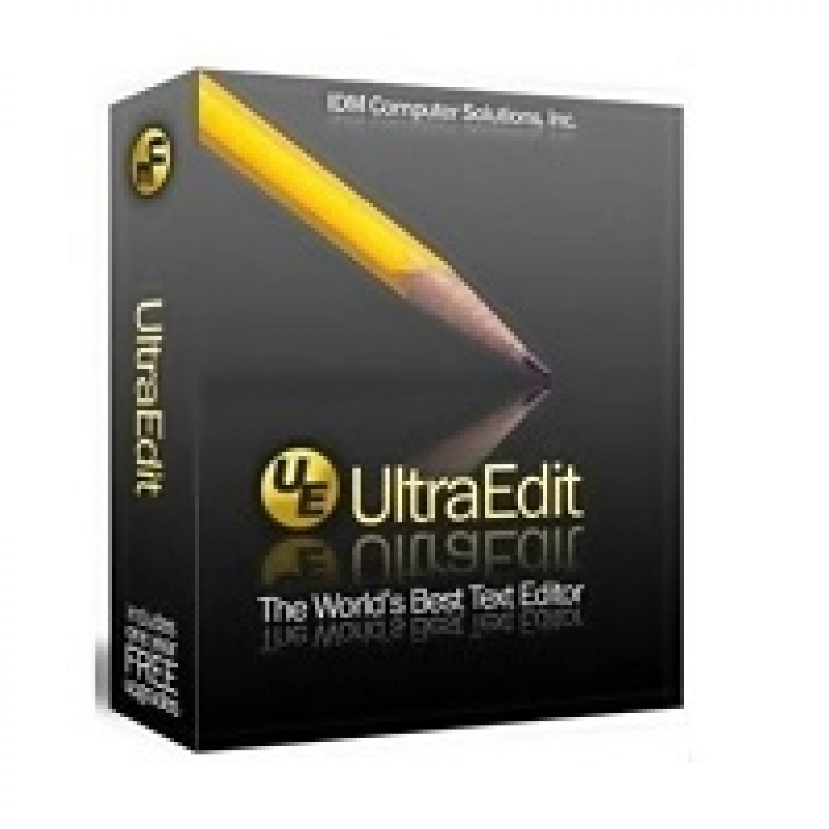 IDM UltraEdit 27.00.0.82 + Crack License Key Full Torrent Download