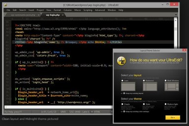 IDM UltraEdit 27.00.0.82 + Crack License Key Full Torrent Download
