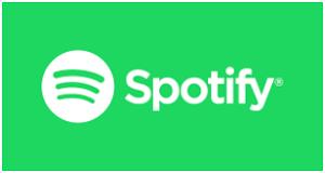 Spotify Premium Account Generator 2020 Crack For [Win + Mac+ APK] Download