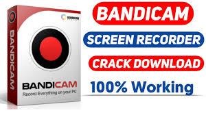 Bandicam 4.6.1.1688 Crack With Full Serial Key 2020 Free Download