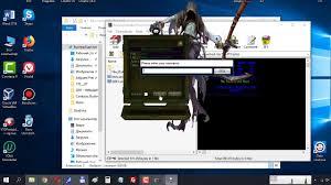 Revo Uninstaller Pro 4.3.3 + Crack Serial Key Download 2020