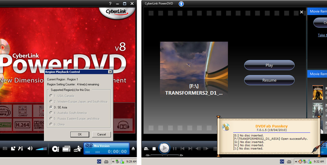 DVDFab Passkey 9.3.9.3 Crack + Activation Key 2020 Free Download[Latest]
