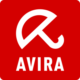 Avira Phantom VPN Pro With Crack Free 2020 Download
