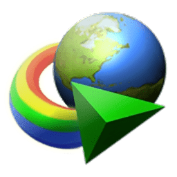 Internet Download Manager Full Version Crack