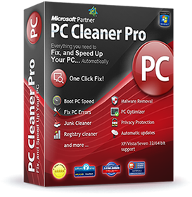 PC Cleaner Pro 14.0.18.6.11 Crack + License Key {Latest Version}Free Download
