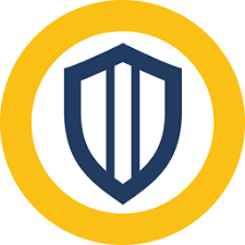 Symantec Endpoint Protection 14.3.558 Crack with License Key 2020 free Downoad