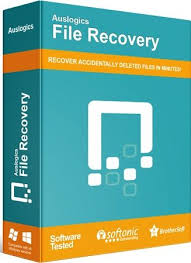 Auslogics File Recovery 9.5.0.1 Crack with License key 2020 free download
