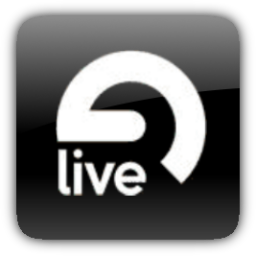 Ableton Live 10.1.18 Crack [Keygen] + Torrent Download 2020