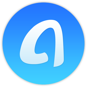 AnyTrans 8.7.1 Crack Full 2020 + Activation Code {Latest Version}