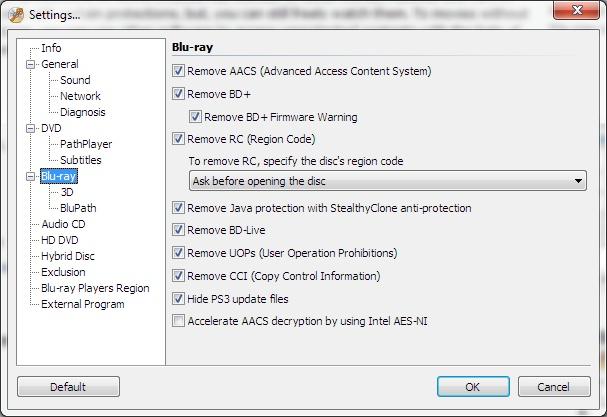 DVDFab Passkey Lite 9.3.7.2 Crack FREE License Key