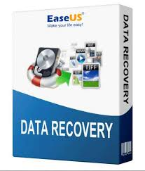 EaseUS Data Recovery Wizard Technician 13.6 With Crack [Latest 2020]