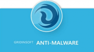 GridinSoft Anti-Malware Crack 4.1.59 Activation Code + Keygen Download
