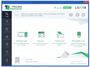 Loaris Trojan Remover 3.1.44.1529 With Crack Download [Latest]