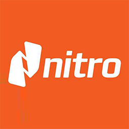 Nitro crack