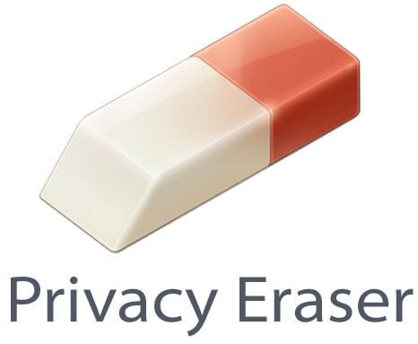 Privacy Eraser crack