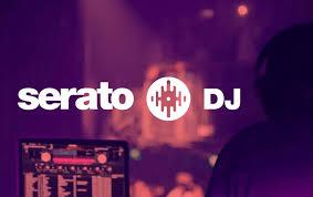 Serato DJ Pro 2.1.2 Crack Full + License Key Free Download Latest Version