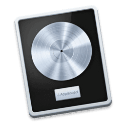 Logic Pro X (10.4.4) Mac Full Download Free