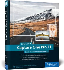 Capture One Pro 20 Activation key and Crack Keygen (Win+Mac)