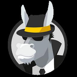 HMA Pro VPN 5.1.259 Plus Crack 2020 Full License Key (Latest)