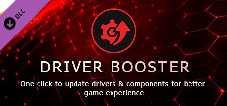 IObit Driver Booster Pro 7.6.0.769 With Crack Download [Latest Version]