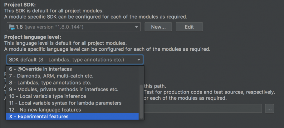 IntelliJ IDEA 2020.2.2 Crack + Activation Code Latest Update