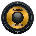 Letasoft Sound Booster 1.11 Crack + Product Key [Latest 2020]