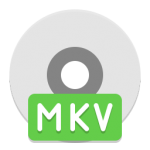 MakeMKV 1.15.1 + Key [ Latest Version ]