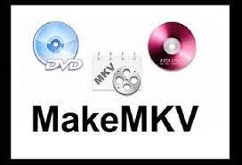 MakeMKV 1.15.1 + Key [ Latest Version ]