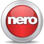 Nero Burning ROM 2021 Crack With Serial Key Download [Latest]