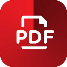 PDFCreator 4.1.3 Build 27825 Crack + Serial Keygen Free Download 2020