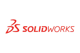 SolidWorks 2020 Crack + Serial Number Full Version [ Latest ]