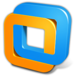 VMware Workstation Pro 16.0.0 Build 16894299 With Crack [Latest]