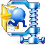 WinZip Crack 25.0 Activation Code Free Download [2020]